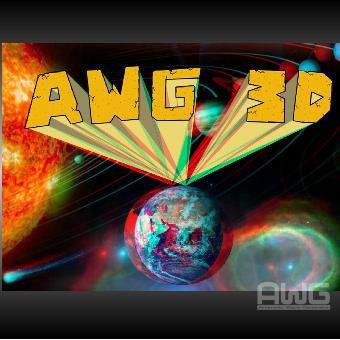 AWGCD15アートワーク