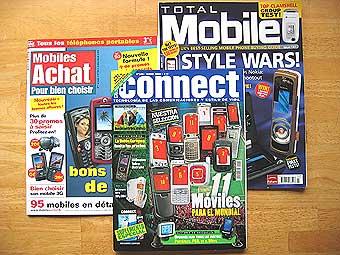 海外携帯3誌