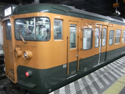 RIMG0710.JPG