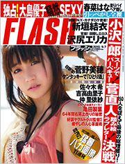 flash_20100824.jpg