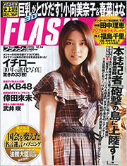 flash_20101130.jpg