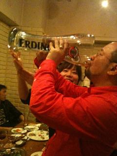20101223_beer.jpg