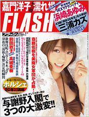 flash_20110117.jpg