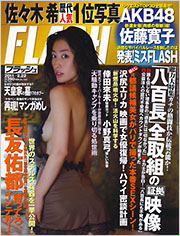 flash_20110207.jpg