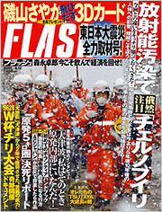 flash_20110329.jpg
