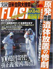 flash_20110412.jpg