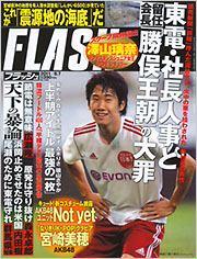flash_20110524.jpg