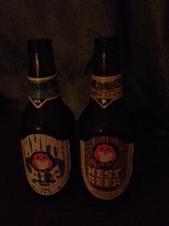 ふくろうビール.JPG