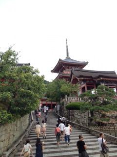 清水寺1・1.JPG
