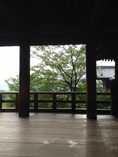 清水寺7.JPG