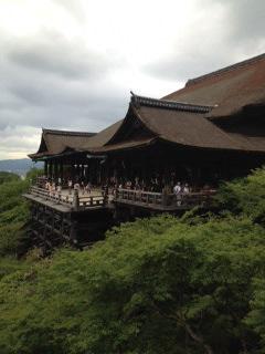 清水寺10.JPG