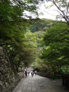 清水寺14.JPG