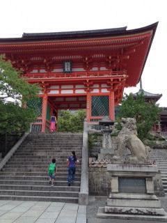 朝の清水寺1.JPG
