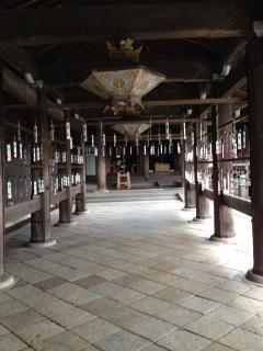 朝の清水寺2.JPG