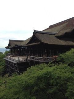 朝の清水寺4.JPG