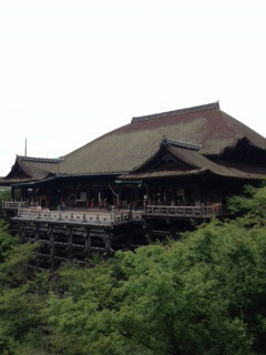 朝の清水寺5.JPG