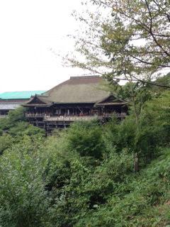 朝の清水寺6.JPG