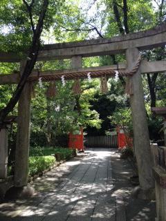 車折神社1.JPG