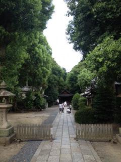 木嶋神社3.JPG