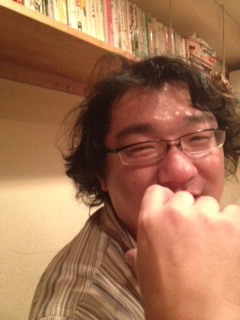 渋井哲也.JPG