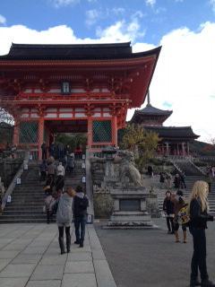 清水寺1.JPG
