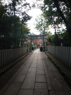 車折神社2.JPG