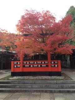 車折神社3.JPG