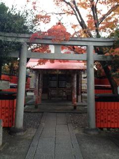 芸能神社5.JPG