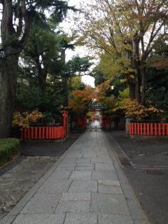 車折神社6.JPG