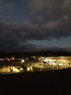 嵐山3.JPG