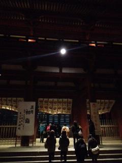 正月初詣東大寺.JPG