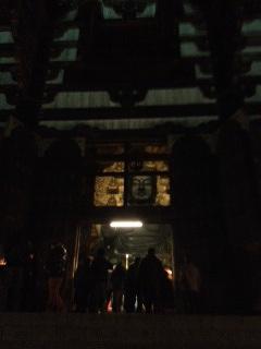 東大寺3.JPG