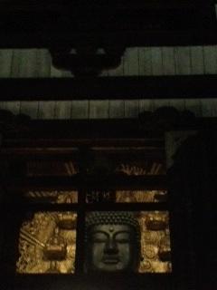 東大寺4.JPG