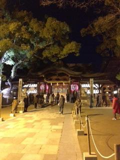 石切神社2.JPG