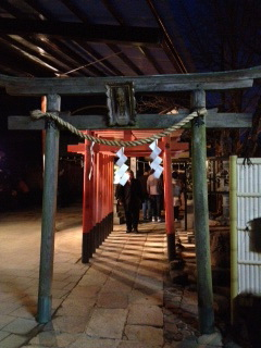 石切神社4.JPG