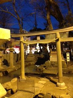石切神社5.JPG