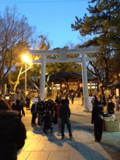 石切神社6.JPG