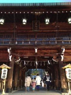 石切神社7.JPG