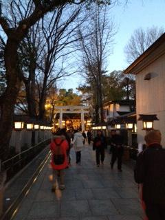 石切神社8.JPG
