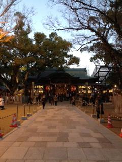 石切神社9.JPG
