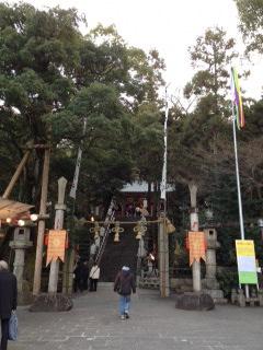 枚岡神社2.JPG