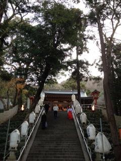 枚岡神社3.JPG
