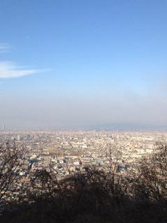枚岡山展望台4.JPG