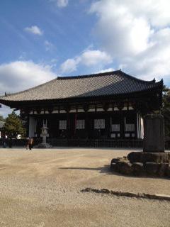 興福寺1.jpg