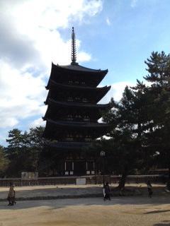 興福寺2.jpg