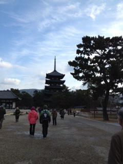 興福寺3.jpg