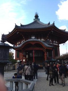 興福寺4.JPG