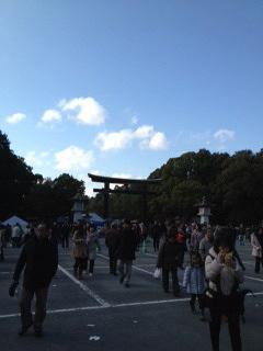 橿原神宮1.JPG