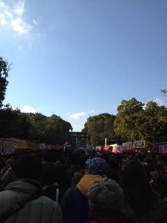 橿原神宮2.JPG