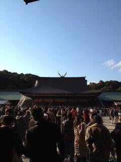 橿原神宮7.JPG